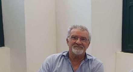 Prefeitura de Goiana rebate as denúncias apresentadas pelo Ministério Público de Pernambuco. Na foto, o prefeito Osvaldo Rabelo Filho (MDB), que encontra-se afastado.