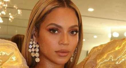 Médicos gravaram vídeos dançando 'Single Ladies', de Beyoncé.