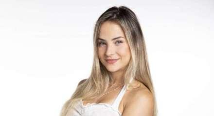 Gabi Martins foi a 11ª eliminada do 'Big Brother Brasil 20'.