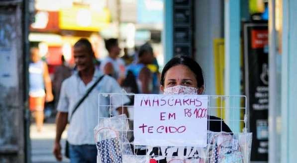 FELIE RIBEIRO/JC IMAGEM