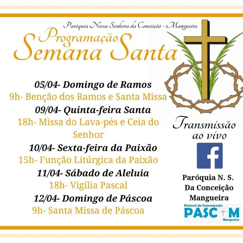 Divulgação/PASCOM
