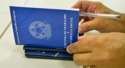 Governo espera criar 1,8 milhão de empregos com a medida até o fim de 2022