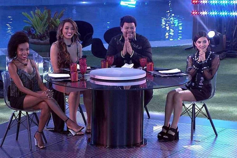 'Vai ser o maior', promete Boninho sobre 'Big Brother Brasil 21'