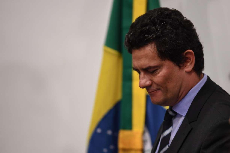 O futuro de Sergio Moro no xadrez da política brasileira
