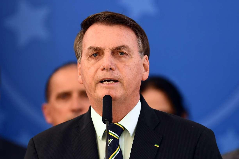 Cientistas políticos avaliam consequências da divulgação do vídeo da reunião de Bolsonaro com ministros