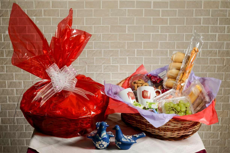 Dia das Mães: onde comprar presentes com desconto sem sair de casa