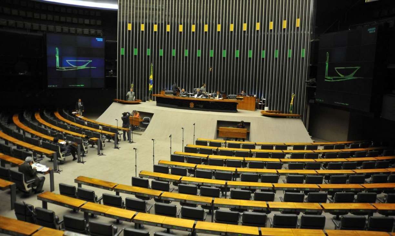 Brasil possui 65 projetos de lei envolvendo 'fake news' em tramitação na Câmara