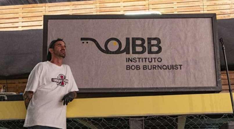 IBB/Divulgação
