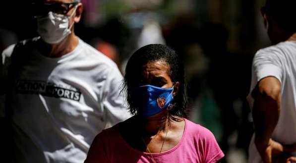Prefeituras dos municípios do Grande Recife aprovam novas regras de isolamento