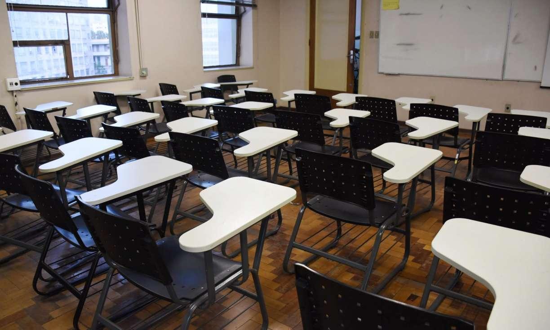 Faculdades de Pernambuco criam alternativas para alunos afetados por crise do coronavírus