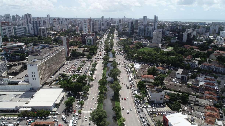 Pernambuco endurece isolamento contra coronavírus em cinco municípios; veja locais e novas regras