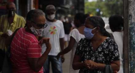 Coronavírus, Novo Coranavírus, Covid-19, Movimentação, Restrições, Isolamento, Pandemia, lockdown, uso de máscaras, fiscalização