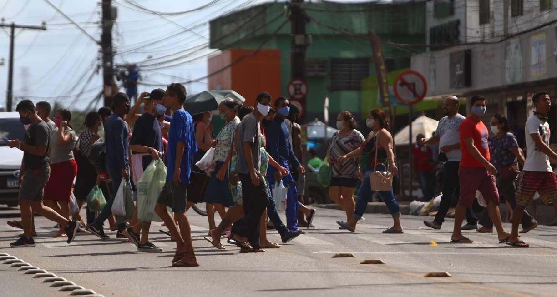 Governo do Ceará confirma flexibilização do isolamento social em junho com abertura gradual de setores