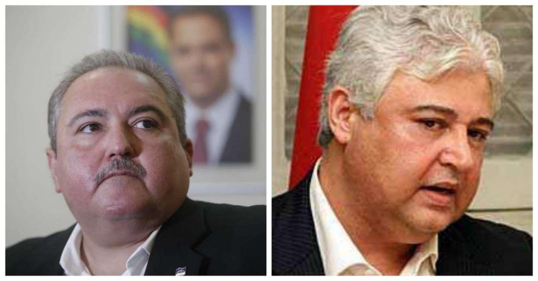 Após Paulo Câmara, secretário de Saúde de Pernambuco e chefe de gabinete do governador também testam positivo para coronavírus