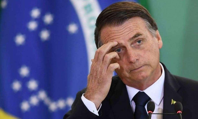 Políticos repercutem vídeo da reunião ministerial com Moro e Bolsonaro
