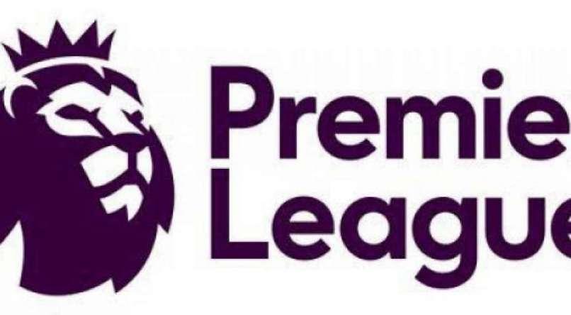Premier League/Divulgação