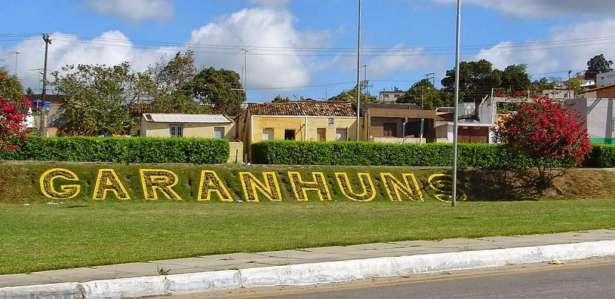 Três feriados, incluindo São João, são antecipados para esta semana em Garanhuns