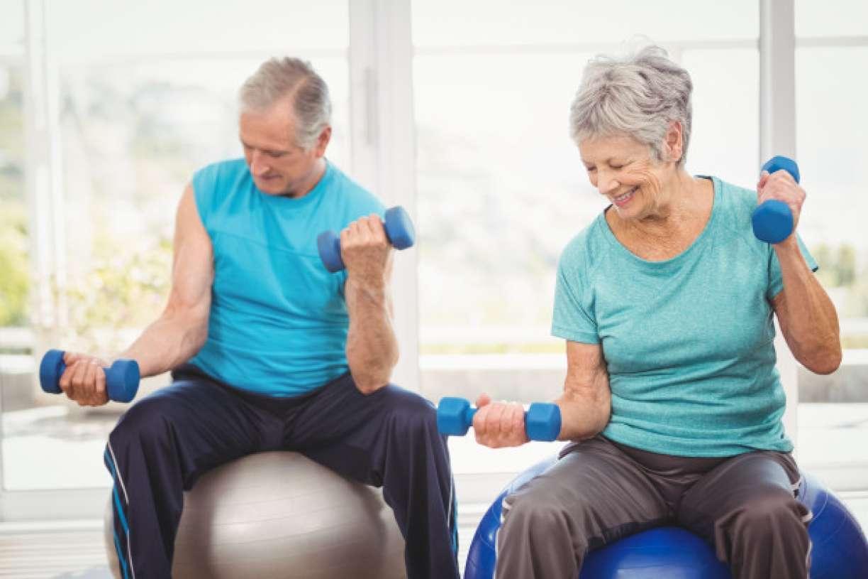 Saiba como evitar lesões com os treinos em casa durante a quarentena