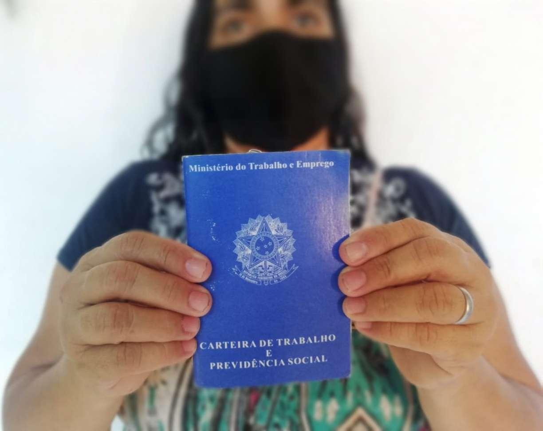 Em meio à pandemia, pedidos de seguro-desemprego têm alta de 49% em Pernambuco