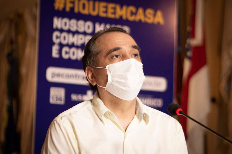 Veto de Bolsonaro à suspensão de dívidas com bancos em projeto de socorro a Estados frusta secretários estaduais da fazenda