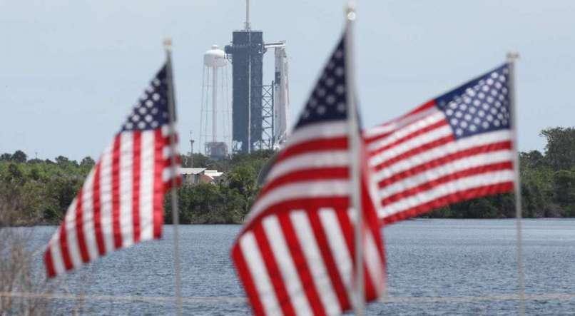 GREGG NEWTON/AFP