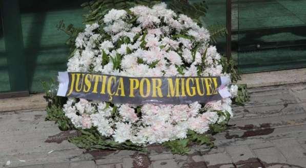 FELIPE RIBEIRO/ JC IMAGEM