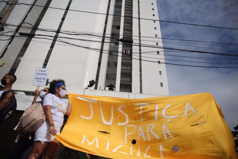 FELIPE RIBEIRO / JC IMAGEM