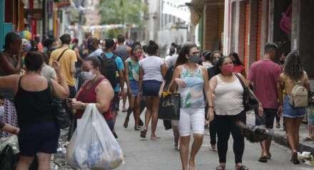 PALAVRAS-CHAVE: Coronavírus - Reabertura - Beleza - Salão - Economia - Máscara - Proteção - EPI ##