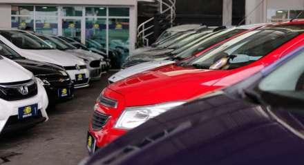 Economia, veículos, reabertura, vendas, carros, comércio, coronavírus, covid -19, Novo coronavírus.