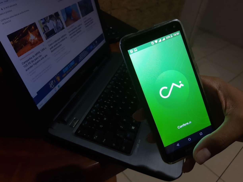 Confere.ai: os 100 dias de checagem automática de boatos na internet