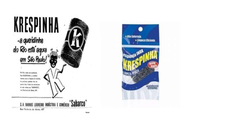 O emblemático caso da Krespinha da Bombril e como as marcas devem estar atentas ao novo público