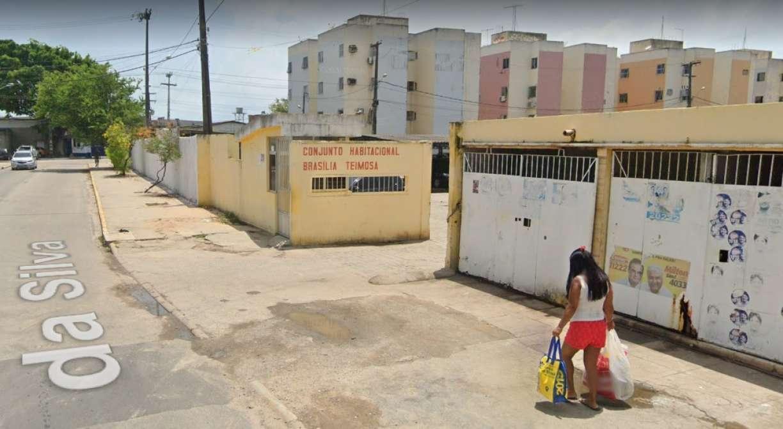 Portaria do Ministério da Economia abre esperança de regularização de imoveis no Recife