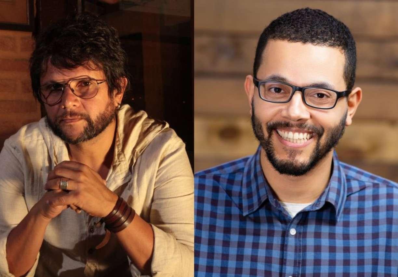Prêmio Sesc de Literatura 2020 divulga vencedores