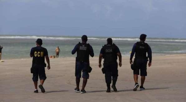 YACI RIBEIRO/ JC IMAGEM
