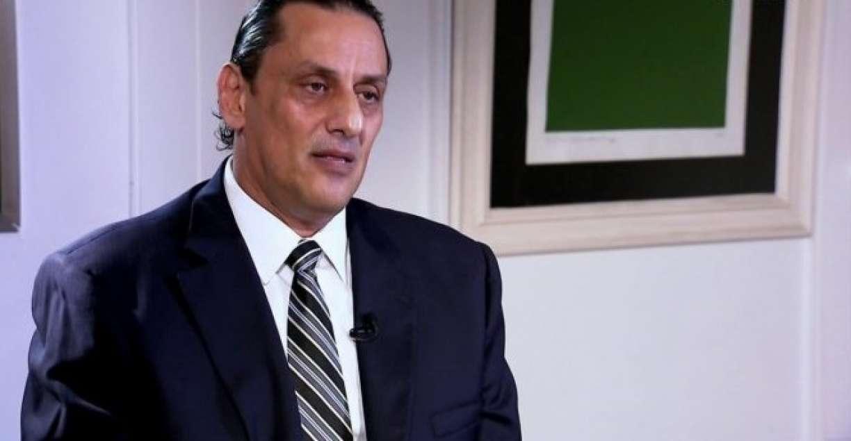 Após ser denunciado pela Lava Jato, Wassef nega irregularidades