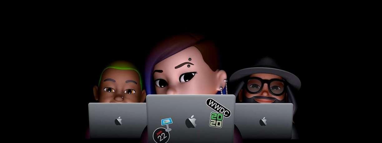 Apple lança iOS 14; confira os novos recursos do software