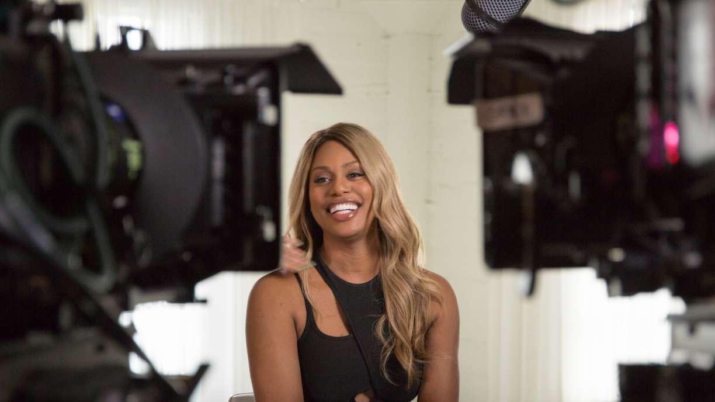 Documentário 'Revelação', da Netflix, aborda representatividade trans em Hollywood