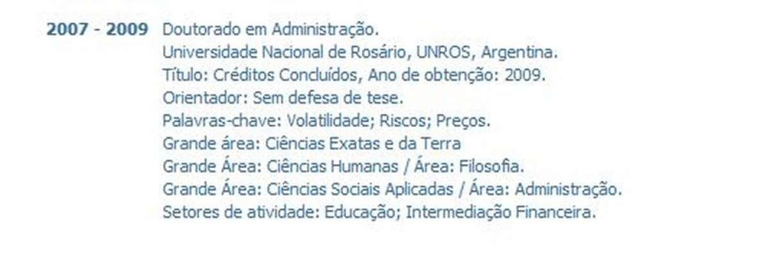 REPRODUÇÃO/CNPQ