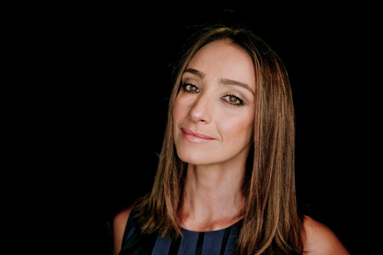 Sabrina Parlatore lança 'Orgulho', seu novo single