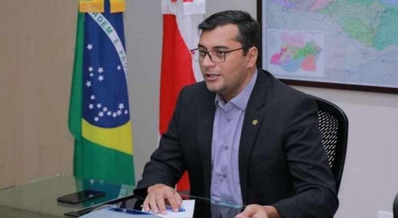 Maurílio Rodrigues/ Secom