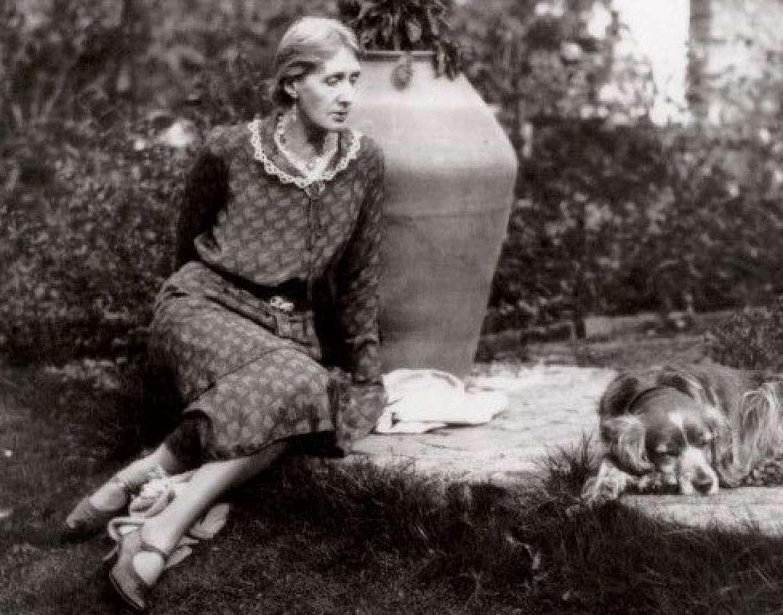 Coluna Escrita: 'Flush', de Virginia Woolf, é um clássico sagaz e divertido