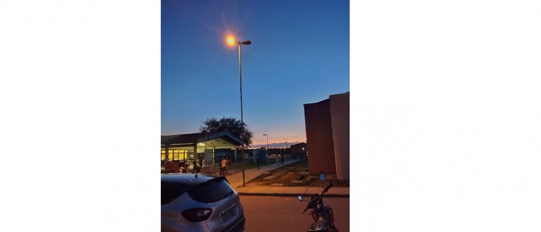 UFPE de Caruaru realiza colação de grau online por conta do coronavírus