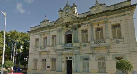 O pedido de intervenção em Goiana deve ser analisado pela corte especial do Tribunal de Justiça de Pernambuco (TJPE) nesta segunda-feira (06)