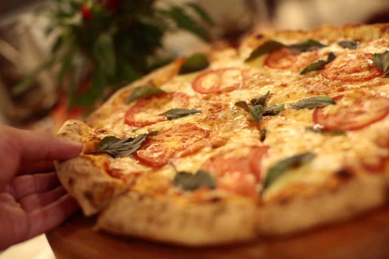 Dia da Pizza: Confira pizzarias com descontos para os sócios do JC Clube