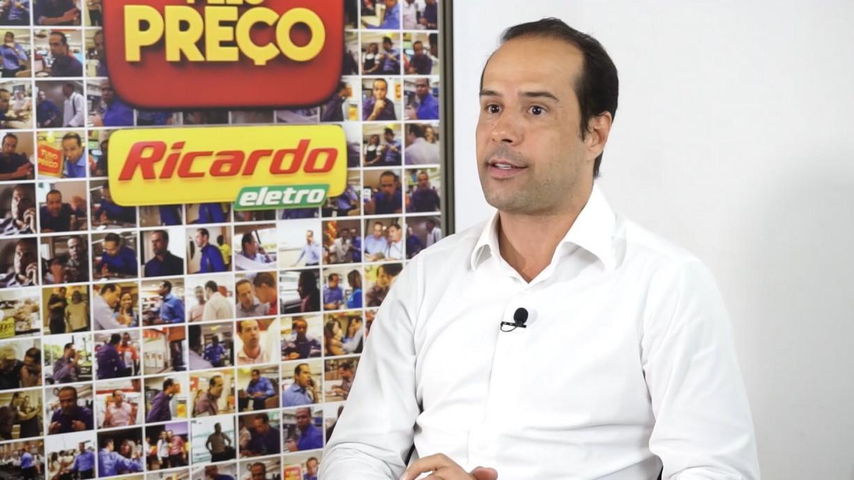 Caso da Ricardo Eletro aumenta conta de R$ 326 bilhões já sonegados no Brasil em 2020