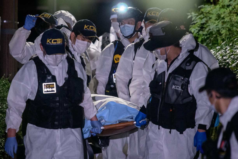 Prefeito de Seul, na Coreia do Sul, é encontrado morto