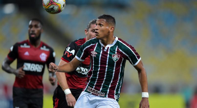 THIAGO RIBEIRO/ESTADÃO