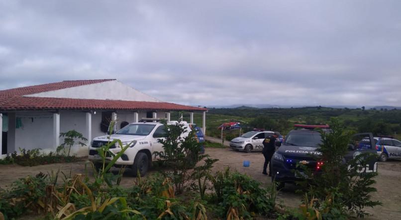 PCPE/Divulgação