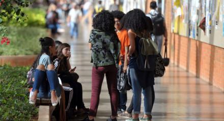 Ministério Público reserva para negros 30% das vagas de estágio