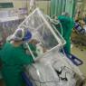 Hospital - Coronavírus - Atendimento